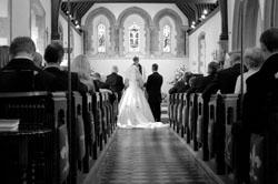 Frasi Matrimonio In Chiesa.La Formula Del Matrimonio Religioso Cattolico Le Nozze
