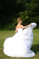 sposa_abito