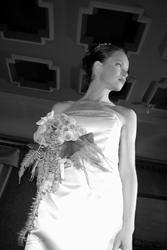sposa_abito_1