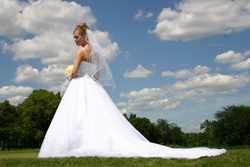 sposa_abito__2