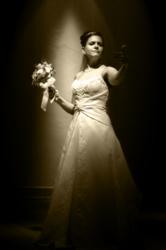 sposa_abito__3